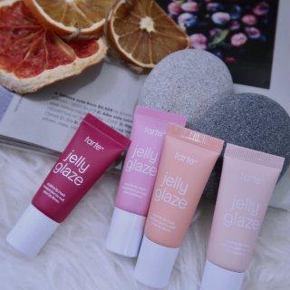 Tarte Lip Mask Set|唇...