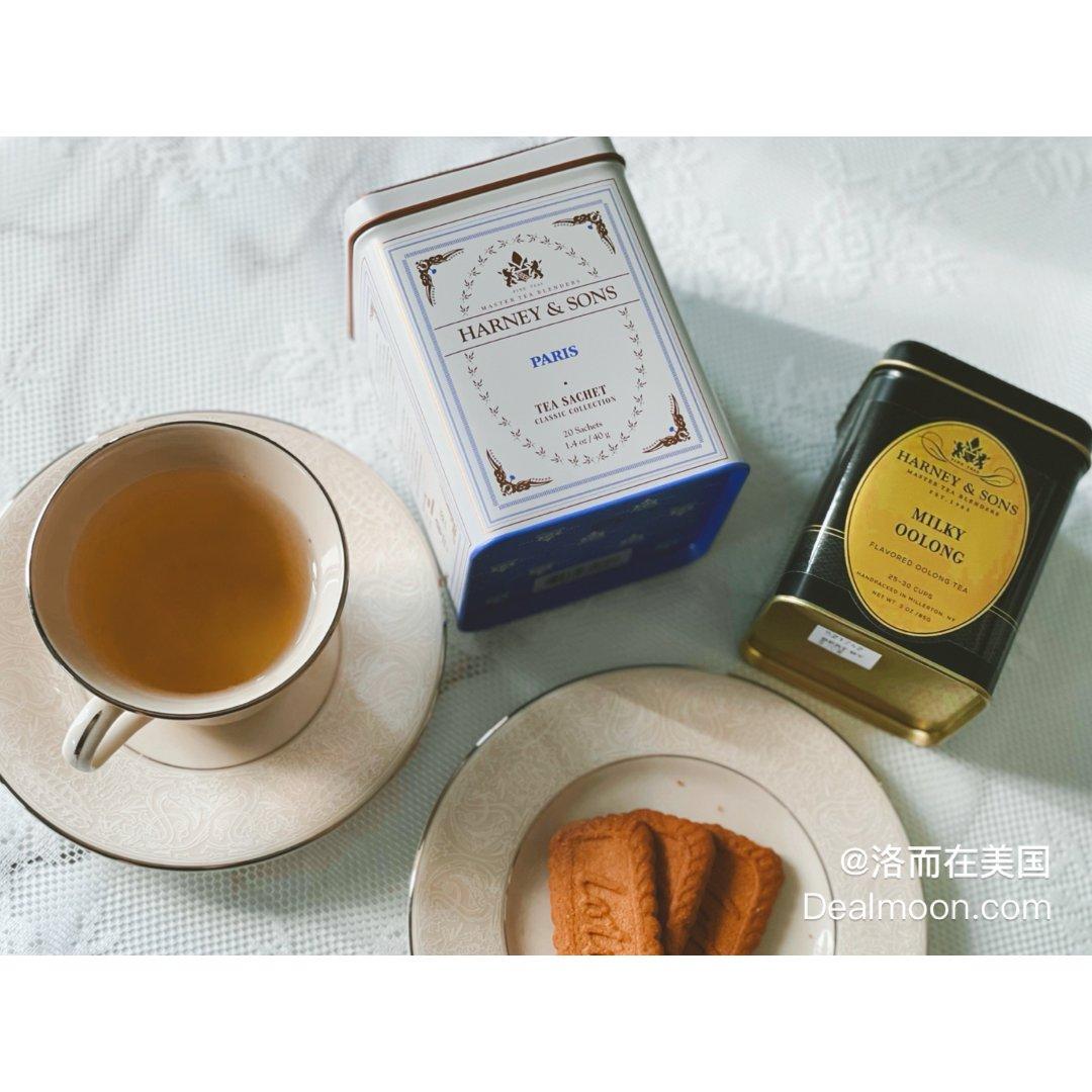 Fine Teas by Master Tea Blenders | Harney & Sons Tea