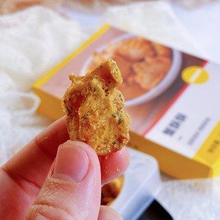 夏日零食饮品pick谁?网易严选蟹酥酥和四季春乌龙茶了解一下