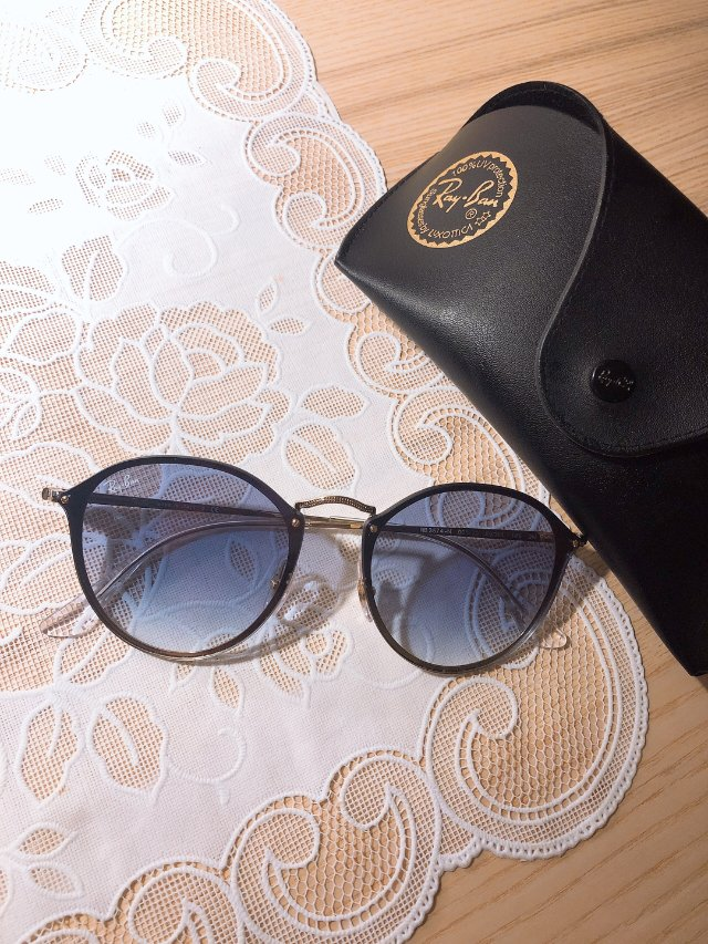 Ray Ban墨镜🕶️
