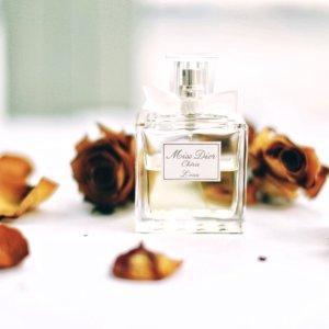 DiorMiss Dior 香水