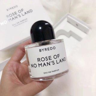 无人区玫瑰|Byredo...