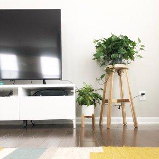 家居一角🏠 | 家具+小物分享...
