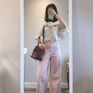 Chole,Zara,Uniqlo 优衣库,& Other Stories