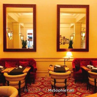 巴黎酒店|Opera附近的住宿安全又舒适...