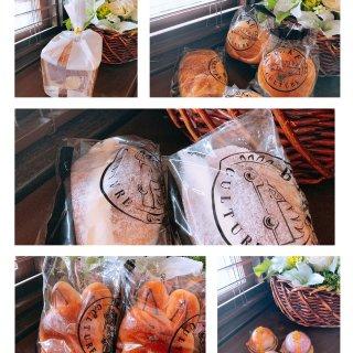 【微众测】Bake Culture(下午...