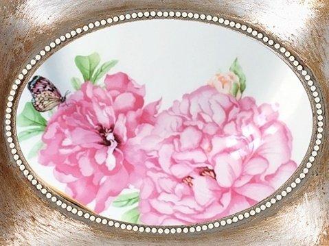 *五月晒货挑战#15* 西式餐茶器...