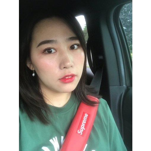 YSL 水光唇釉 602 💄 人间小草莓🍓