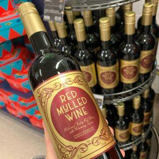 M&S玛莎🥀适合女生喝的酒...