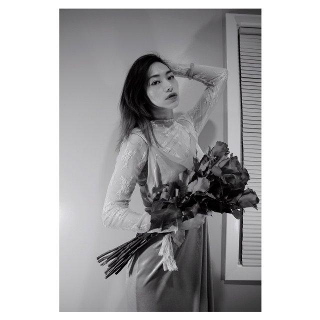 《玫瑰Lady》🌹🌹🌹<br />...