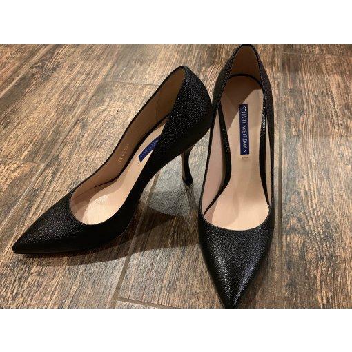 今天在NR买到的神deal,五双超值又有颜值的鞋