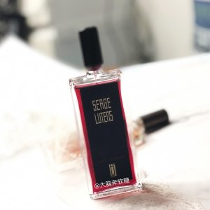 柏林少女 50ml Eau De Parfum
