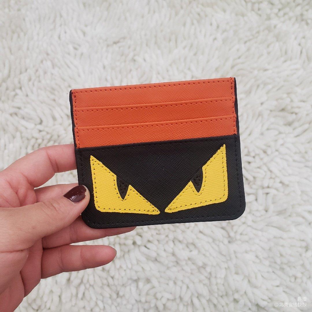 Amazon好物推荐-卡包