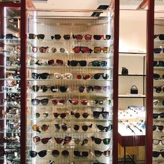 伦敦逛街 HN真的宝藏商场...