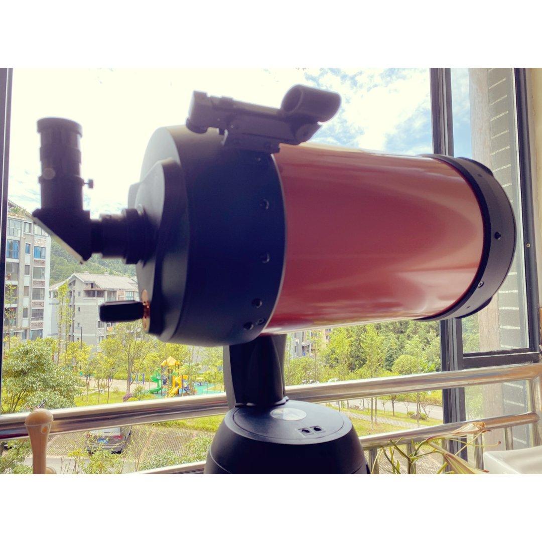 Celestron 星特朗天文望远镜