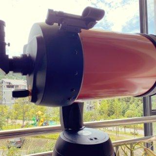 Celestron 星特朗天文望远镜...