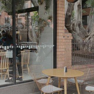 悉尼探店|SurryHills超好吃的日...