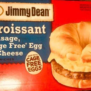 Costco买什么·超好吃的Jimmy ...