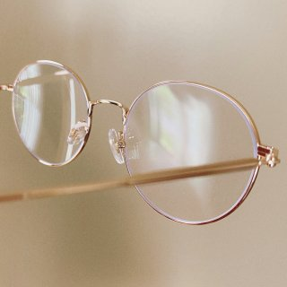 微众测之Firmoo专业眼镜定制...