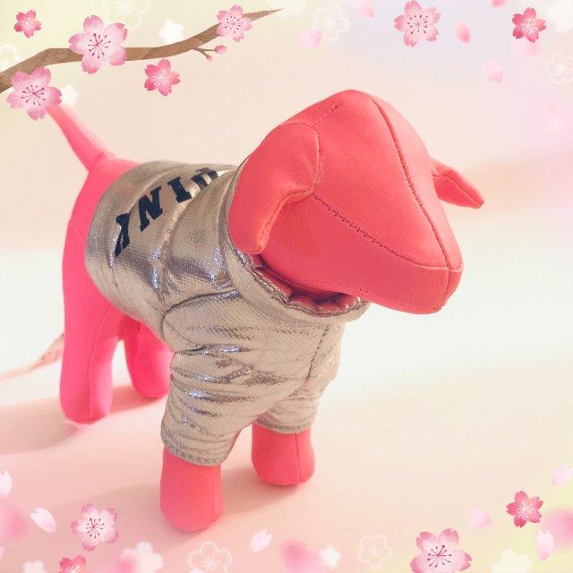 维密粉红狗