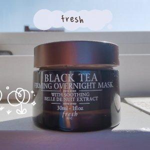 红茶睡眠面膜30ml