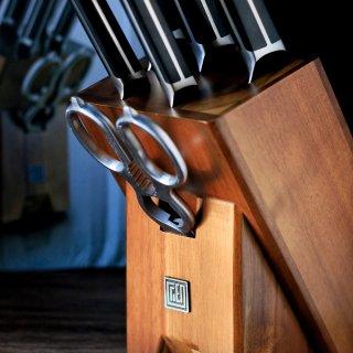 "Hanmaster7-一款属于""厨神""的瑞士军刀"