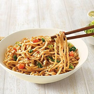 $2 OFFAnnie Chun's Noodle Bowl on Sale 8.7 Ounce Pack of 6