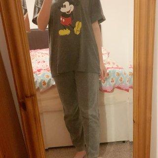 Uniqlo T恤推荐!👚👕...