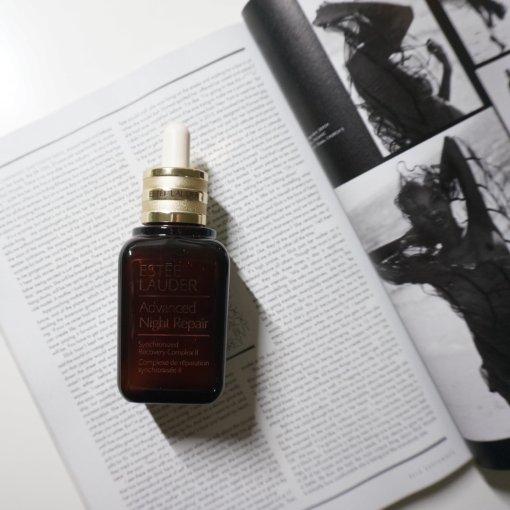 雅思兰黛 - 小棕瓶(超值兑换)