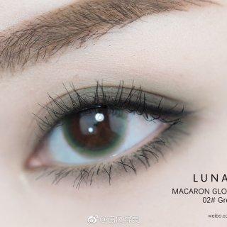 Lunasol 日月晶采