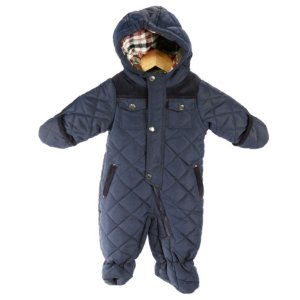 As Low as $3.81Baby Kids Clothing @