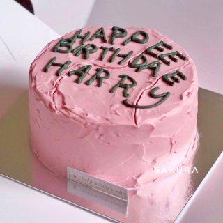 生日蛋糕摄影📹...