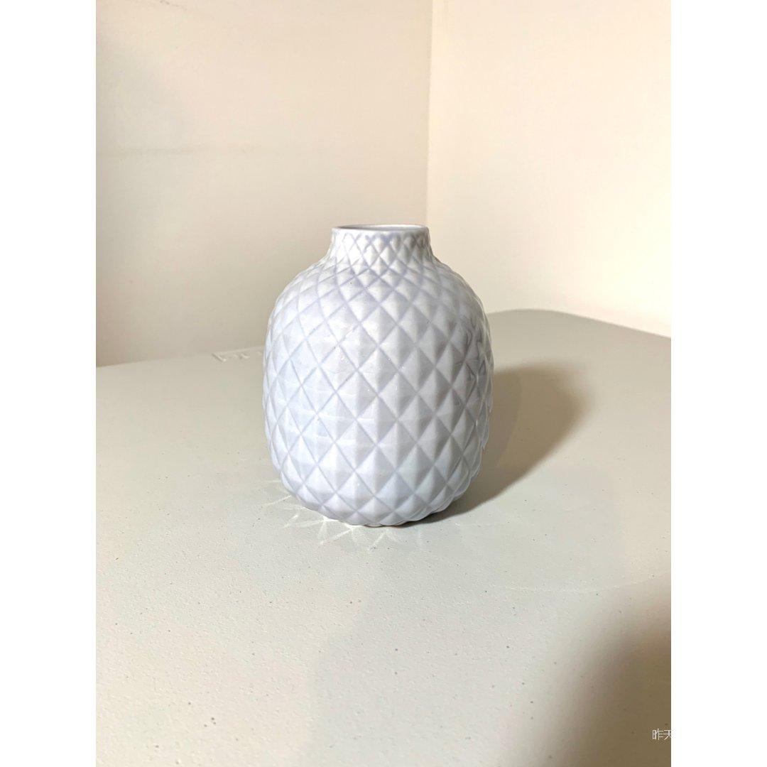 【黑五狂欢8.3】ikea小花瓶