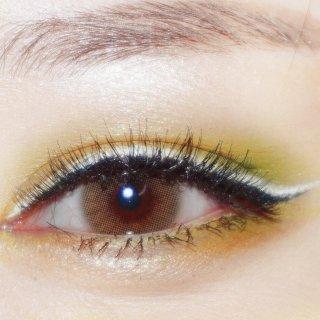 SIGMA双色眼影盘//🍃牛油果绿才是夏...