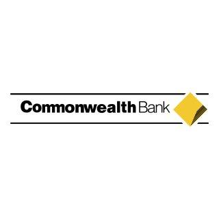 联邦银行Logo变了 大家发现了吗...