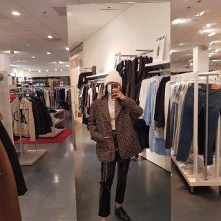 购物分享🖤北欧小众品牌 HOPE ...