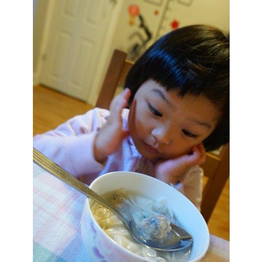 ❥家乡味早餐唤醒你一天的好精神!