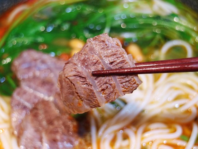 春节美食 | Instant Po...