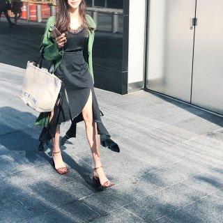 Balenciaga 巴黎世家,Genuine people,Zara