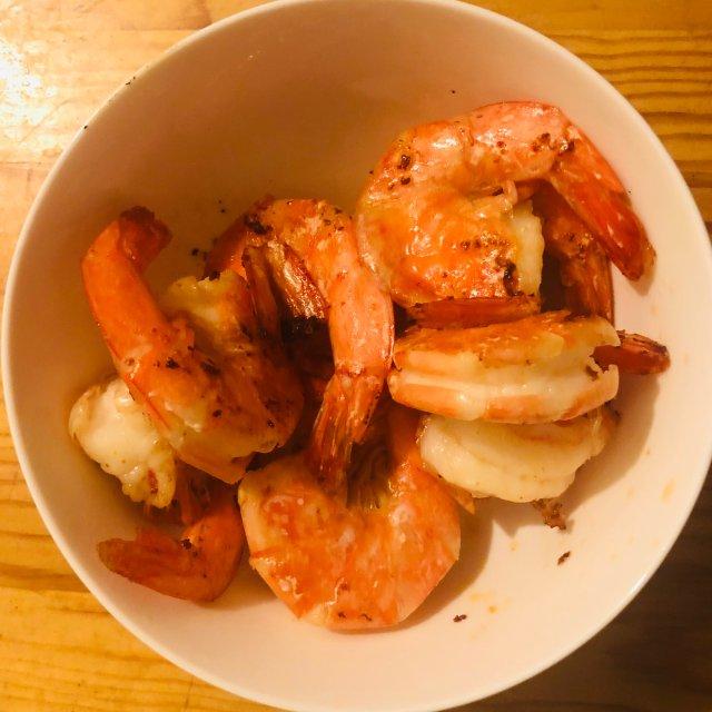 海鲜大餐2折价 | 🦐🦀️🍤 轻松...
