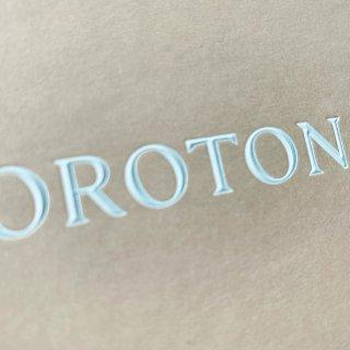 Oroton经典钱包折上折...