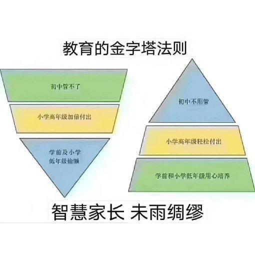 豌豆思维 - 锻炼孩子逻辑思维的网课好选择