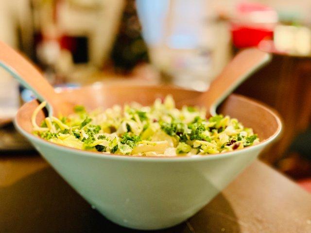 换季要多吃蔬菜多补水 健健康康才是王道