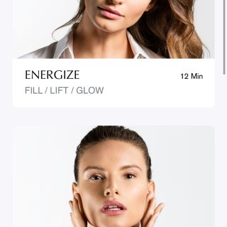 ZIIP美容仪入手
