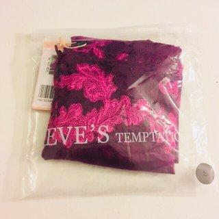 精致生活从睡衣开始   eve's temptation高级真丝睡裙测评