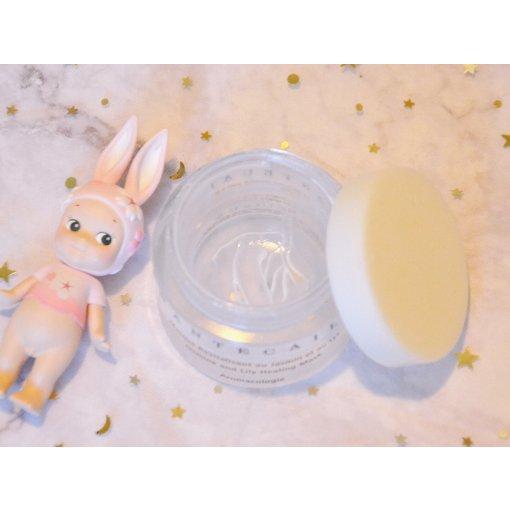 🎈空瓶记 | 香缇卡花妍保湿面膜