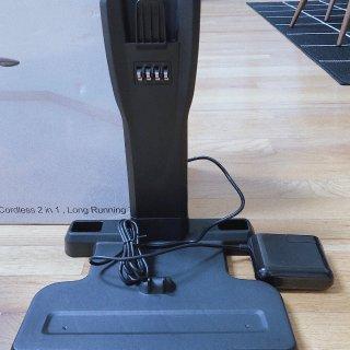 【微众测】Modd无线手持吸尘器,我的家用清洁好帮手