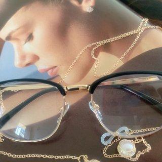 ✨Firmoo.com - Easy选择适合自己的眼镜👓✨