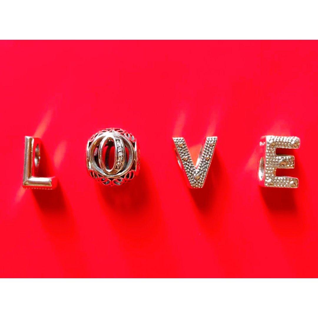 小礼物|让爱情保持新鲜感