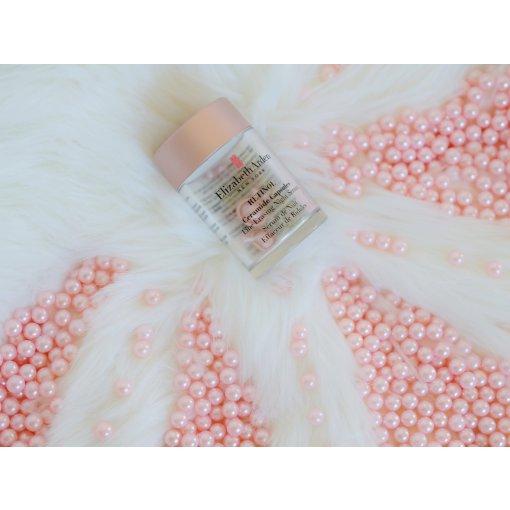 空瓶-1 粉胶雀斑美白小能手